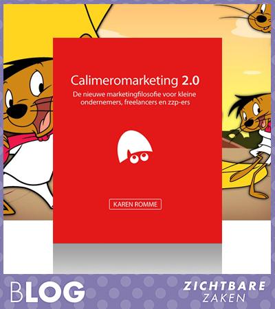 calimero4.jpg