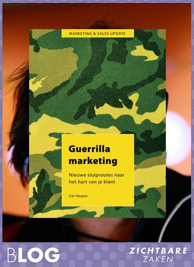 guerilla1.jpg