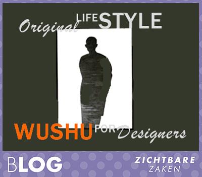 designerswushu10.jpg