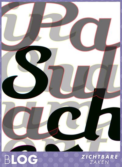 paulascher2.jpg