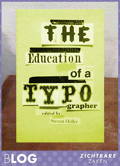 educationtypographer
