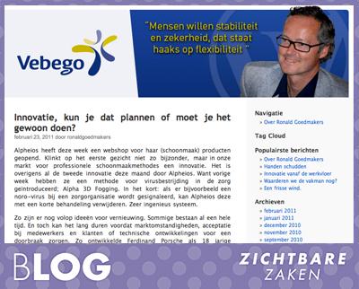 vebego2.jpg