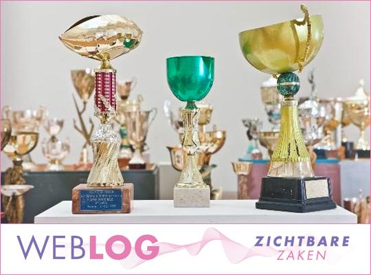 weblogzz