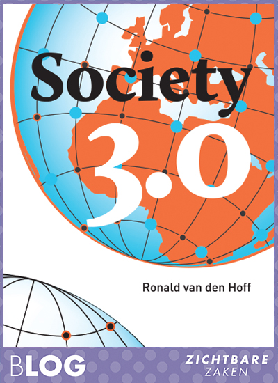society30.jpg