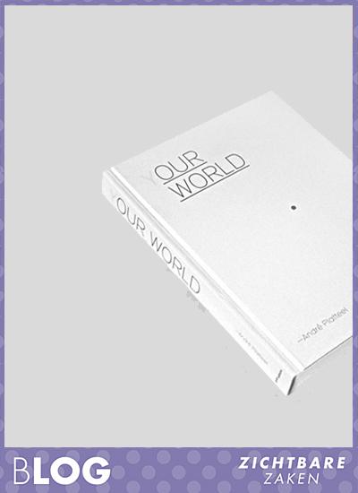 ourworldcover.jpg