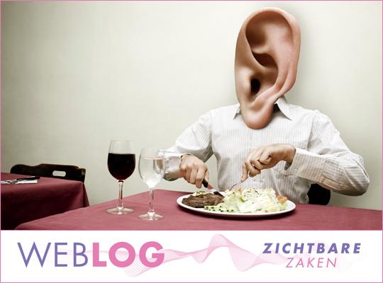 earman