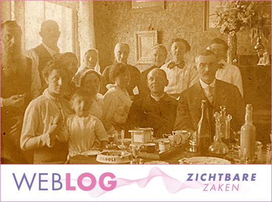 familie koch1920