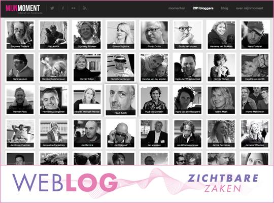 201bloggers