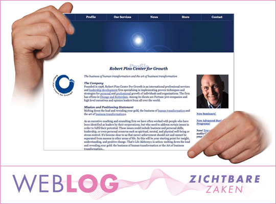 robertwebsite.jpg