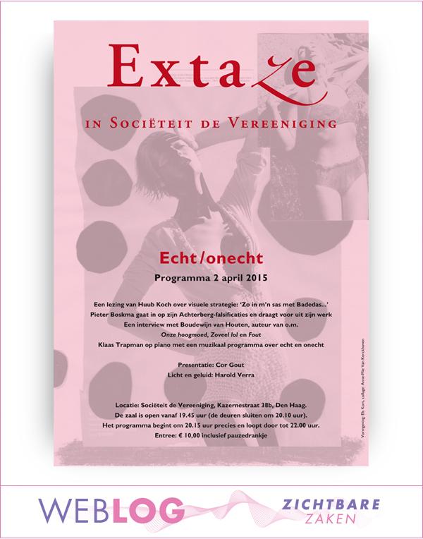 extaze-poster